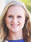 Cooper Tire & Rubber Company has awarded scholarships to six deserving high school students, all children of Cooper employees, pursuing higher education. Erica Cantrell received the Cooper Centennial Scholarship in the amount of $1,000.