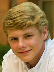 Cooper Tire & Rubber Company has awarded scholarships to six deserving high school students, all children of Cooper employees, pursuing higher education. Zackary High received the Cooper Centennial Scholarship in the amount of $1,000.