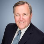 Kerry Stackpole, CEO and Executive Director, Plumbing Manufacturers International (Photo: Business Wire)