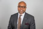 Seasoned banker, Brendon Riley, named Wells Fargo Middle Market Banking leader in Dallas. (Photo: Business Wire)