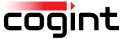 Cogint, Inc.