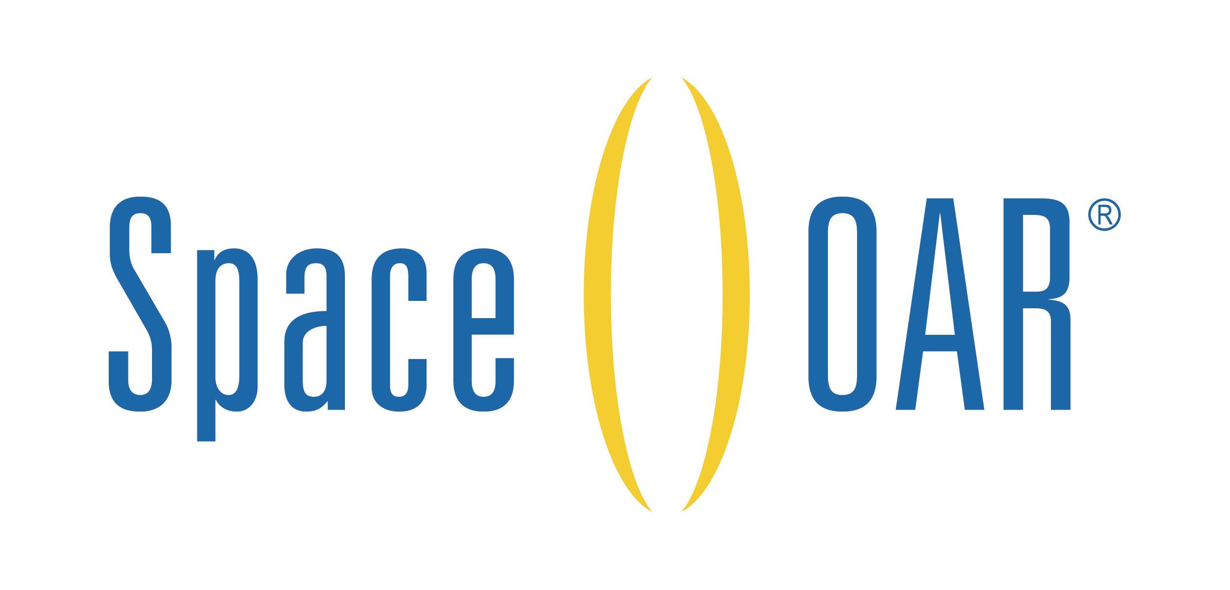 http://spaceoar.com