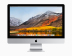 macOS High Sierra Delivers Advanced Technologies for Storage, Video & Graphics - on DefenceBriefing.net