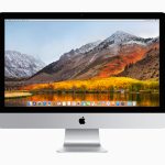 macOS High Sierra Delivers Advanced Technologies for Storage, Video & Graphics