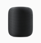HomePod reinvents music in the home. (Photo: Business Wire)
