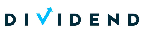 Dividend Solar, a division of Dividend Finance, offers $0-down financing which enables homeowners to maximize the benefits of going solar while also enjoying hassle-free performance guarantees and warranty management.