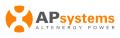 http://usa.apsystems.com/