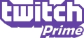 Twitch Prime Expands to Over 200 Countries and Territories - on DefenceBriefing.net