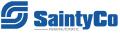 http://www.saintyco.com/