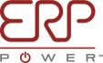 http://www.erp-power.com