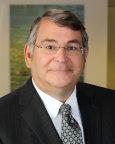 Ken Harris, Senior Vice President, Atlantic Capital Bank (Photo: Business Wire)