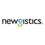 Newgistics Reduces Friction of E-Commerce Returns with Launch of SmartLabel+