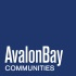 AvalonBay Communities, Inc.