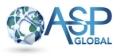 http://www.aspglobal.com/