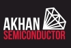 AKHAN Semiconductor, Inc.