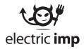 https://electricimp.com