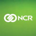 NCR Technology Powers Yoshi's Massive Japanese Restaurant Location