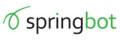 http://www.springbot.com
