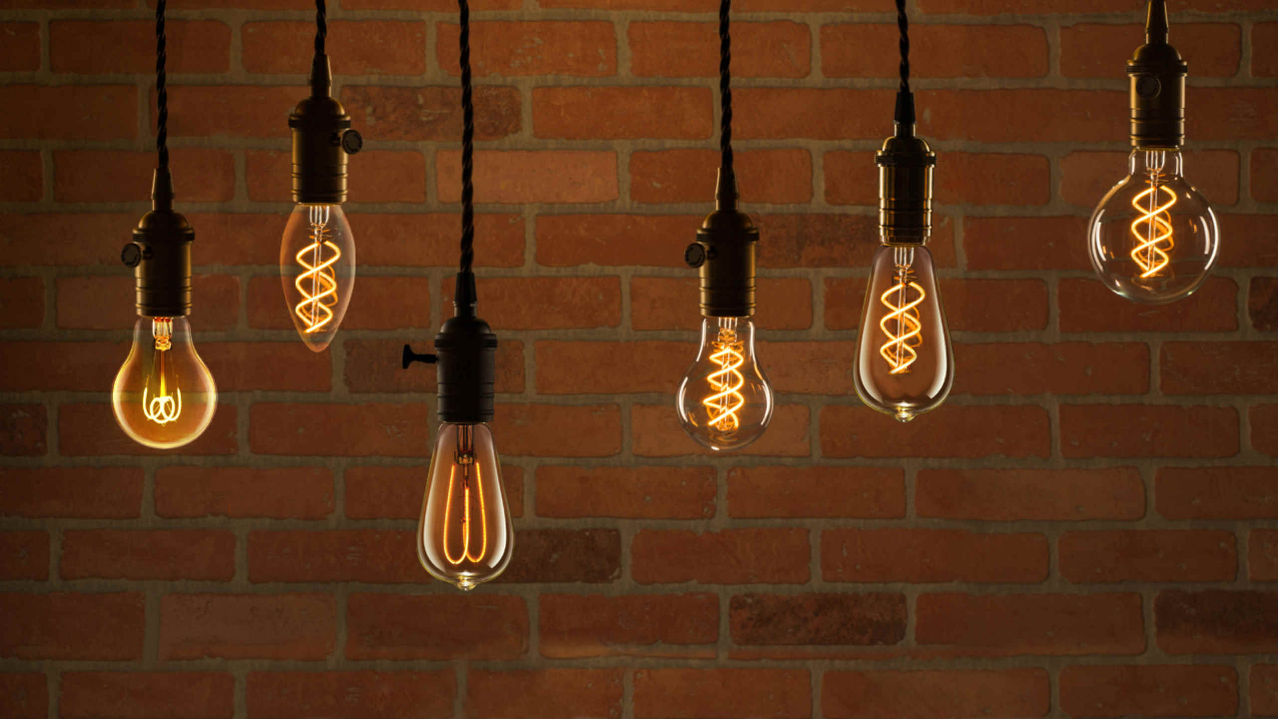 Feit Electric Introduces Vintage Style Led Lighting With A