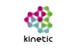 http://www.kineticww.com