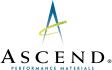 "Ascend Performance Materials presenta Vydyne® Electrically Neutral Grades alla conferenza ""Performance Polyamides"" a Colonia"