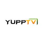 YuppTV Partners with One of India's Leading Production House, Yash Raj Films, Offers Premium Hindi Cinema on YuppFlix