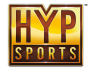 http://www.hypsports.com/