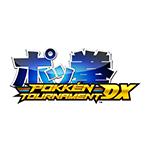Nintendo News: Nintendo Adds Pokkén Tournament DX to the E3 Lineup