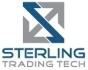 https://www.sterlingtradingtech.com