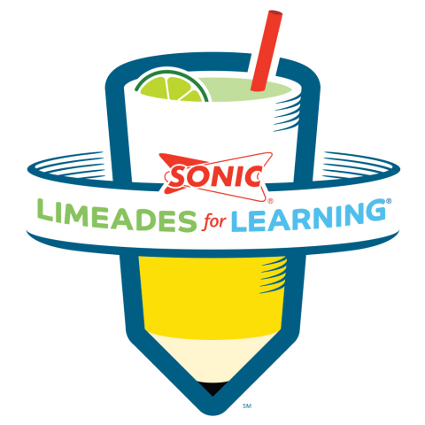 Limeades for Learning 2017 #ThanksTeach Campaign (Photo: Business Wire)
