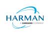 http://www.HARMAN.com