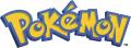 http://www.pokemon.com