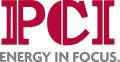 Ammper Energia (Ammper) selecciona a PCI como proveedor de soluciones de comercio y de participación de mercado de extremo a extremo en el mercado eléctrico mayorista de México