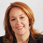 Christine Royce, 2017-2018 NSTA President-Elect (Photo: Business Wire)