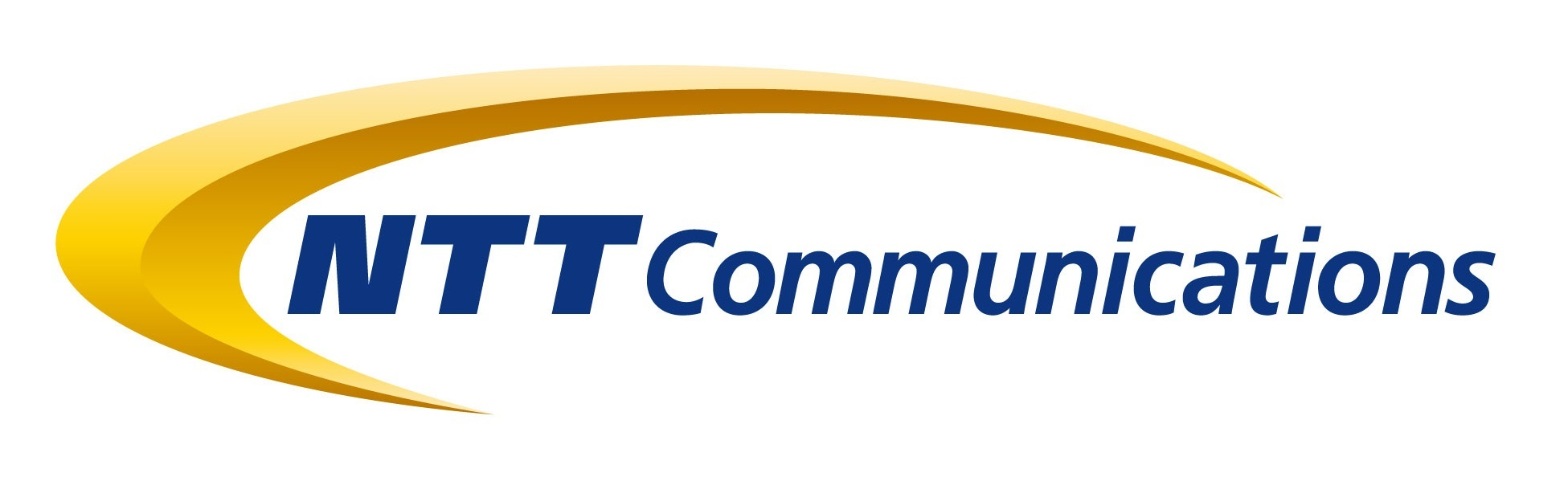 Image result for ntt communications