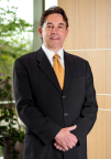 ERDMAN welcomes healthcare expert and architect Bob Pratt as Senior Vice President Architecture. (Photo: Business Wire)