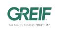 Greif, Inc.