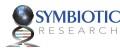 http://www.SymbioticResearch.Com
