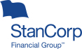 https://www.standard.com/individual/about/investor-relations/