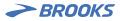 Brooks Running Company