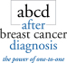 http://www.abcdbreastcancersupport.org