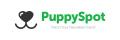 http://www.PuppySpot.com