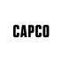 http://www.capco.com