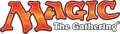 Perfect World Entertainment and Cryptic Studios Announce Magic: The Gathering RPG - on DefenceBriefing.net