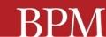 https://www.bpmcpa.com/About/Women-of-BPM