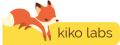 http://www.kikolabs.com