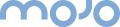 Mojo Networks elegida finalista en los premios