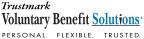 http://www.enhancedonlinenews.com/multimedia/eon/20170607005721/en/4091784/benefits/voluntary-benefits/critical-illness