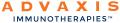 Advaxis, Inc.