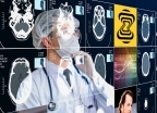 Zebra Medical Vision (Photo: Business Wire)